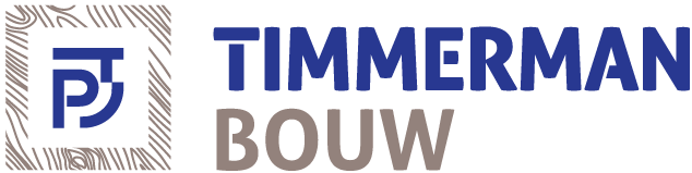 Timmerman Bouw